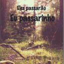 PaulaRissi