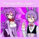 PerfectBunnies--