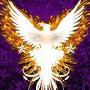 Phoenixrainez