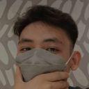 Phoenixx28