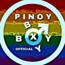 PinoyBoyXBoyOfficial