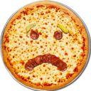Pizzaface112