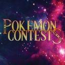 PokemonContests