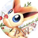 PokemonWritingLeague
