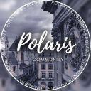 PolarisCommunity
