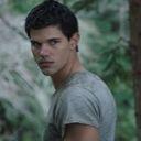 Potterhead0227