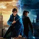 Potterhead_Always34