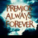 PremiosAlwaysForever