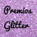 PremiosGlitter