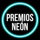 PremiosNeon
