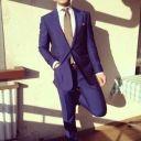 Prince_Mandee