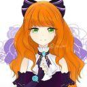Princess-Guin
