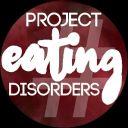 Project-ED