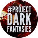 ProjectDarkFantasies