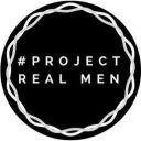 ProjectRealMen