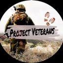 ProjectVeterans