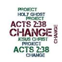 Project_Change