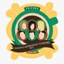 Projeto de Troca de Leituras - Making Difference Together