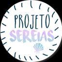 ProjetoSereias