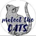 ProtectTheCats