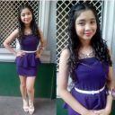 PurpleCrownedPrncss