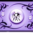 PurpleGeminition
