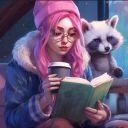Pythonisse