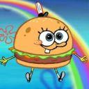 QueenOfCheeseburgers