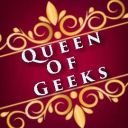 QueenOfGeeks