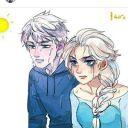 Queen_Of_Snow_Elsa