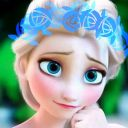 Queen_Of_Snowflakes