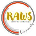 RAWSCommunity