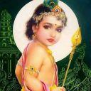 Radha_of_Krishna