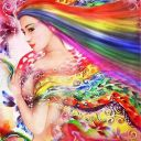 RainbowColoredMind