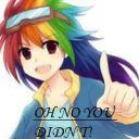Rainbowhead456