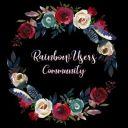 Rainbowusers