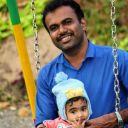 Rajeshar