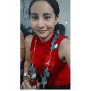Raquel_Amorim