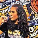 Raquel__lombaa