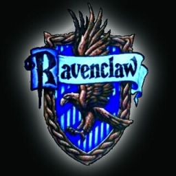 A Ravenclaw history - why we hate Salazar Slytherin - Wattpad