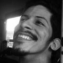Ravison_Dilam