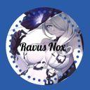 Ravus_Nox