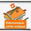 ReaderYouuuuu