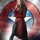 Real_Scarlet_Witch