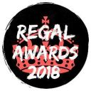 RegalAwards
