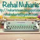 Rehal Nuharis