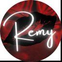 Remy-Cavilich