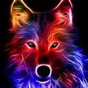 Restlesswolf