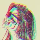 Revy_Homra