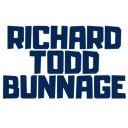 RichardToddBunnage